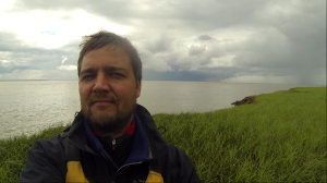 Beringsee1_Snapshot